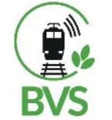 Bundesvereinigung gegen Schienenlärm e.V.